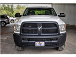 2018 Ram 2500 Crew Cab 4x4,  Pickup #JG242329 - photo 3