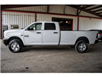 2018 Ram 2500 Crew Cab 4x4,  Pickup #JG242329 - photo 5