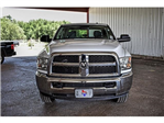 2018 Ram 2500 Crew Cab 4x4,  Pickup #JG256012 - photo 3