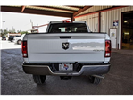 2018 Ram 2500 Crew Cab 4x4,  Pickup #JG256012 - photo 7