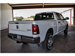 2018 Ram 2500 Crew Cab 4x4,  Pickup #JG256012 - photo 2
