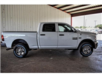 2018 Ram 2500 Crew Cab 4x4,  Pickup #JG256012 - photo 8