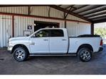 2018 Ram 2500 Crew Cab 4x4,  Pickup #JG260580 - photo 10