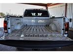 2018 Ram 2500 Crew Cab 4x4,  Pickup #JG260580 - photo 11
