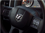 2018 Ram 1500 Crew Cab 4x4,  Pickup #JS117307 - photo 12