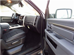 2018 Ram 1500 Crew Cab 4x4,  Pickup #JS117307 - photo 20