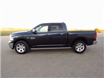2018 Ram 1500 Crew Cab 4x4,  Pickup #JS117307 - photo 5