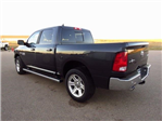 2018 Ram 1500 Crew Cab 4x4,  Pickup #JS117307 - photo 6