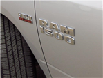 2018 Ram 1500 Crew Cab,  Pickup #JS125715 - photo 10