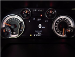 2018 Ram 1500 Crew Cab,  Pickup #JS127532 - photo 20