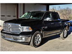 2018 Ram 1500 Crew Cab 4x4,  Pickup #JS209586 - photo 4