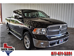2018 Ram 1500 Crew Cab 4x2,  Pickup #JS238880 - photo 1