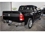 2018 Ram 1500 Crew Cab 4x2,  Pickup #JS238880 - photo 2