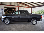 2018 Ram 1500 Crew Cab 4x2,  Pickup #JS238880 - photo 5