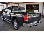 2018 Ram 1500 Crew Cab 4x2,  Pickup #JS238880 - photo 10