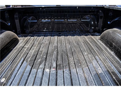 2018 Ram 1500 Crew Cab,  Pickup #JS278349 - photo 14