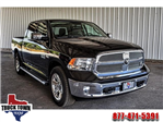 2018 Ram 1500 Crew Cab,  Pickup #JS278349 - photo 1