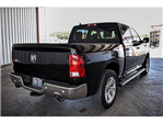 2018 Ram 1500 Crew Cab,  Pickup #JS278349 - photo 2