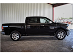 2018 Ram 1500 Crew Cab,  Pickup #JS278349 - photo 12