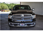 2018 Ram 1500 Crew Cab,  Pickup #JS278349 - photo 3