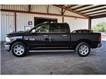 2018 Ram 1500 Crew Cab,  Pickup #JS278349 - photo 5