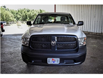 2018 Ram 1500 Quad Cab 4x2,  Pickup #JS296655 - photo 3