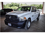 2018 Ram 1500 Quad Cab 4x2,  Pickup #JS296655 - photo 4