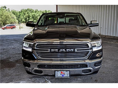 2019 Ram 1500 Crew Cab 4x2,  Pickup #KN502662 - photo 3