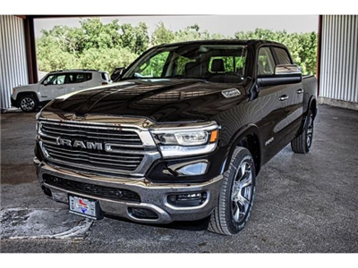 2019 Ram 1500 Crew Cab 4x2,  Pickup #KN502662 - photo 4