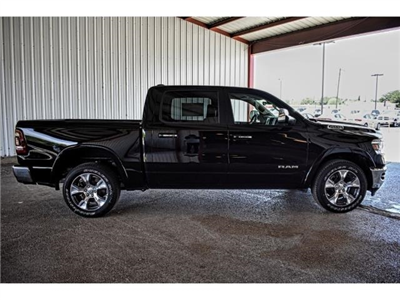 2019 Ram 1500 Crew Cab 4x2,  Pickup #KN502662 - photo 12