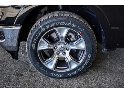 2019 Ram 1500 Crew Cab 4x2,  Pickup #KN502662 - photo 13