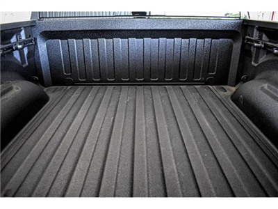 2019 Ram 1500 Crew Cab 4x2,  Pickup #KN502662 - photo 14
