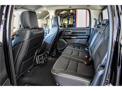 2019 Ram 1500 Crew Cab 4x2,  Pickup #KN502662 - photo 15