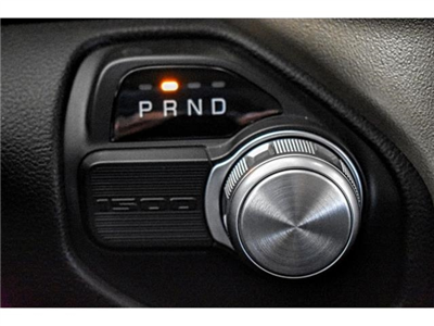2019 Ram 1500 Crew Cab 4x2,  Pickup #KN502662 - photo 19