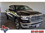 2019 Ram 1500 Crew Cab 4x2,  Pickup #KN502662 - photo 1