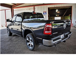 2019 Ram 1500 Crew Cab 4x2,  Pickup #KN502662 - photo 10