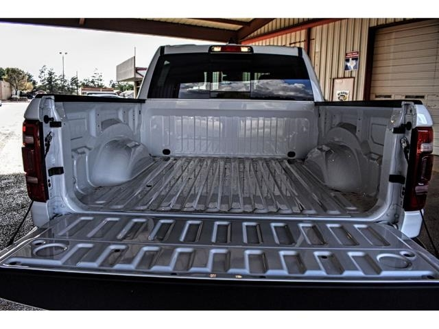 2019 Ram 1500 Crew Cab 4x4,  Pickup #KN566421 - photo 12