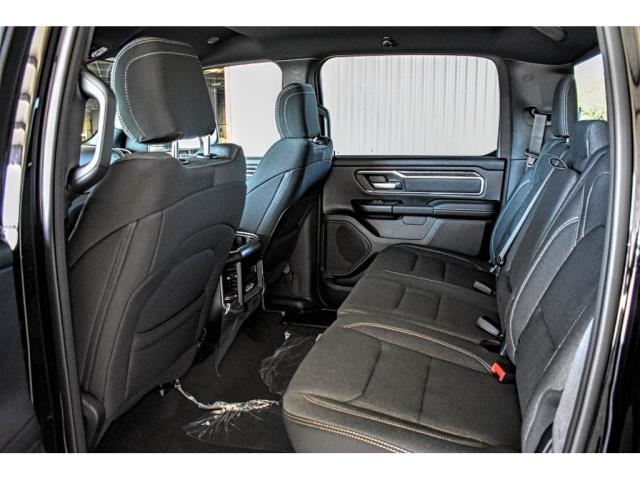 2019 Ram 1500 Crew Cab 4x4,  Pickup #KN566424 - photo 10