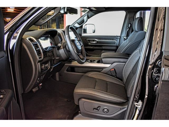 2019 Ram 1500 Crew Cab 4x4,  Pickup #KN566424 - photo 12