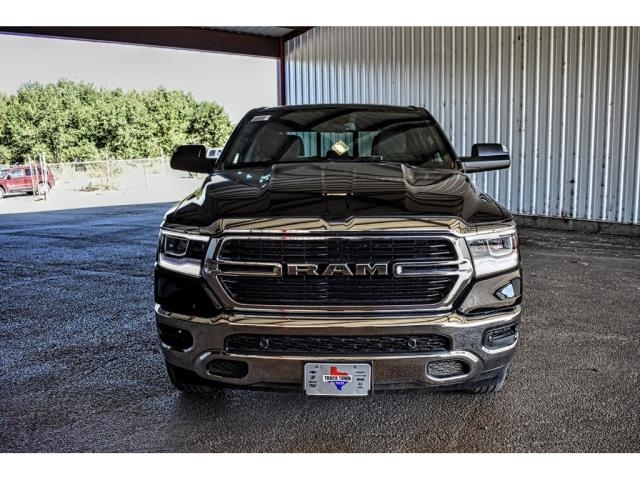 2019 Ram 1500 Crew Cab 4x4,  Pickup #KN566424 - photo 3