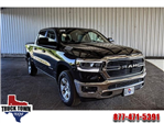 2019 Ram 1500 Crew Cab 4x4,  Pickup #KN566424 - photo 1