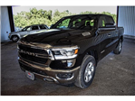 2019 Ram 1500 Crew Cab 4x4,  Pickup #KN566424 - photo 4