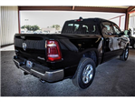 2019 Ram 1500 Crew Cab 4x4,  Pickup #KN566424 - photo 2