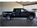 2019 Ram 1500 Crew Cab 4x4,  Pickup #KN566424 - photo 8