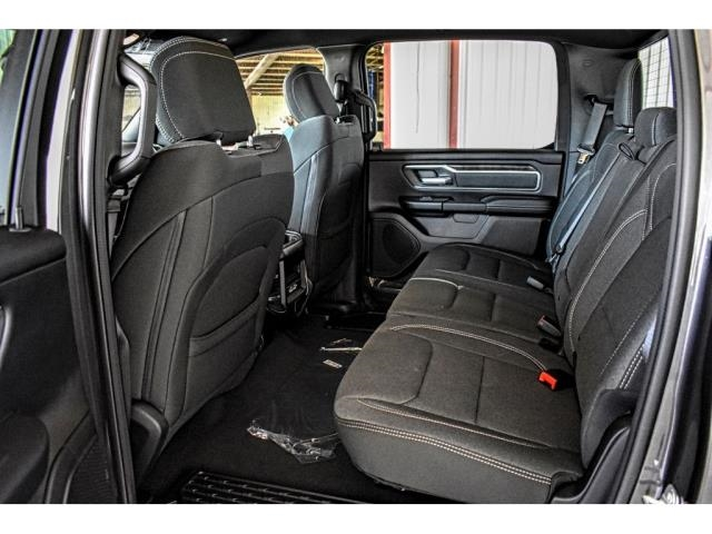 2019 Ram 1500 Crew Cab 4x4,  Pickup #KN566426 - photo 11