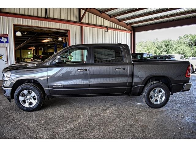2019 Ram 1500 Crew Cab 4x4,  Pickup #KN566426 - photo 5