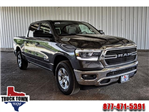 2019 Ram 1500 Crew Cab 4x4,  Pickup #KN566426 - photo 1