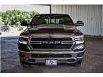 2019 Ram 1500 Crew Cab 4x4,  Pickup #KN566426 - photo 3