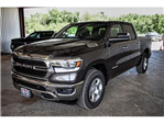 2019 Ram 1500 Crew Cab 4x4,  Pickup #KN566426 - photo 4