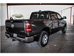 2019 Ram 1500 Crew Cab 4x4,  Pickup #KN566426 - photo 2